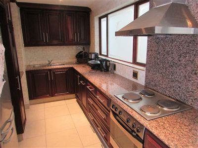 Amanzimtoti, Amanzimtoti Property  | Houses To Rent Amanzimtoti, Amanzimtoti, Flats 4 bedrooms property to rent Price:, 16,00*
