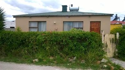 Port Elizabeth, New Brighton Property  | Houses For Sale New Brighton, New Brighton, House 2 bedrooms property for sale Price:300,000