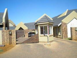 Dassie Rand property for sale. Ref No: 13270298. Picture no 4