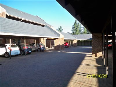 Dassie Rand property for sale. Ref No: 13270298. Picture no 2