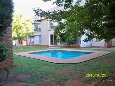 Dassie Rand property for sale. Ref No: 13270298. Picture no 3