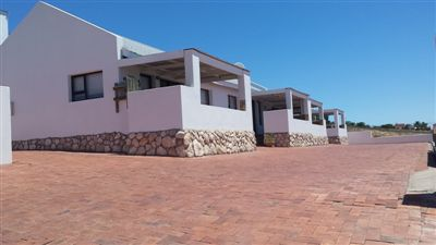 St Helena Bay property for sale. Ref No: 13287575. Picture no 3
