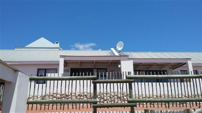 St Helena Bay property for sale. Ref No: 13287575. Picture no 6