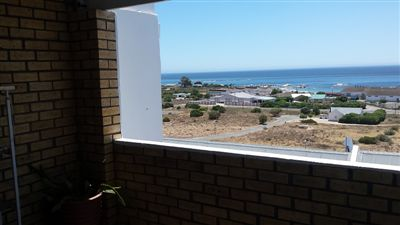St Helena Bay property for sale. Ref No: 13287575. Picture no 12