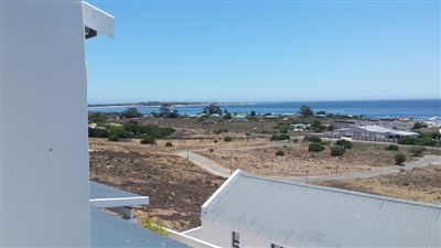 St Helena Bay property for sale. Ref No: 13287575. Picture no 13