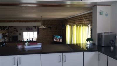 St Helena Bay property for sale. Ref No: 13287575. Picture no 19