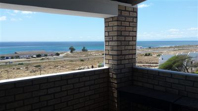 St Helena Bay property for sale. Ref No: 13287575. Picture no 26