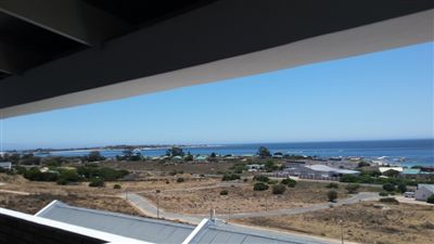 St Helena Bay property for sale. Ref No: 13287575. Picture no 27