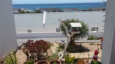 St Helena Bay property for sale. Ref No: 13287575. Picture no 38