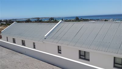 St Helena Bay property for sale. Ref No: 13287575. Picture no 52