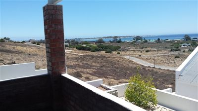 St Helena Bay property for sale. Ref No: 13287575. Picture no 53