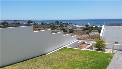 St Helena Bay property for sale. Ref No: 13287575. Picture no 67