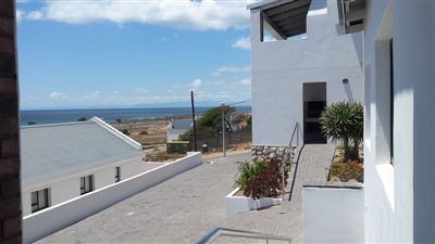 St Helena Bay property for sale. Ref No: 13287575. Picture no 69