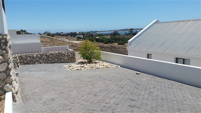 St Helena Bay property for sale. Ref No: 13287575. Picture no 70
