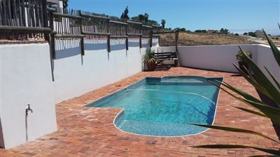 St Helena Bay property for sale. Ref No: 13287575. Picture no 74