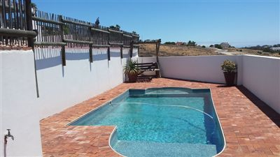 St Helena Bay property for sale. Ref No: 13287575. Picture no 76