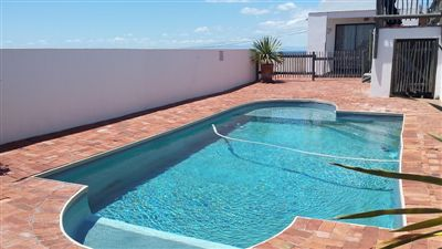 St Helena Bay property for sale. Ref No: 13287575. Picture no 78