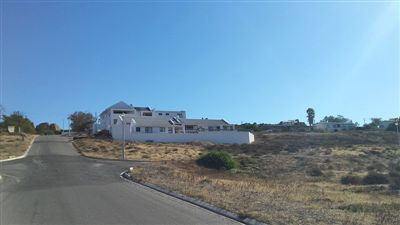 St Helena Bay property for sale. Ref No: 13287575. Picture no 79