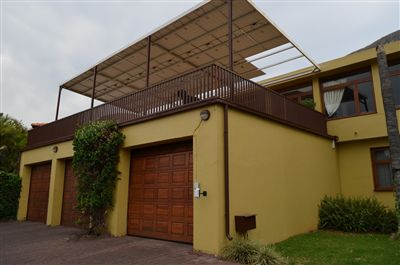 Hartbeespoort property for sale. Ref No: 13271515. Picture no 1