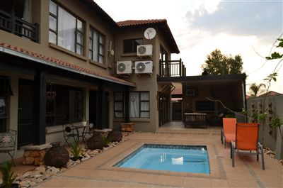 Hartbeespoort, Birdwood Property  | Houses For Sale Birdwood, Birdwood, House 3 bedrooms property for sale Price:3,740,000