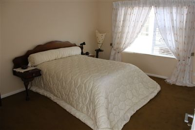 Middedorp property for sale. Ref No: 13271391. Picture no 12