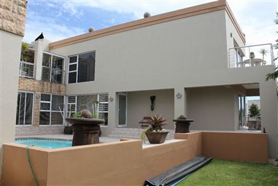 Middedorp property for sale. Ref No: 13271391. Picture no 17