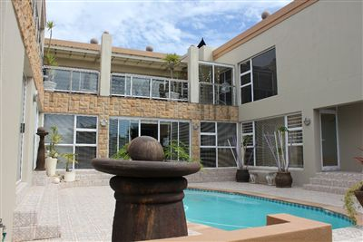 Middedorp for sale property. Ref No: 13271391. Picture no 18