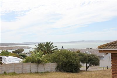 Middedorp property for sale. Ref No: 13271391. Picture no 19