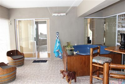 Middedorp property for sale. Ref No: 13271391. Picture no 21