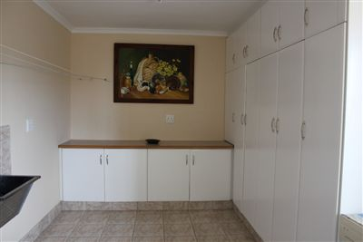 Middedorp property for sale. Ref No: 13271391. Picture no 22