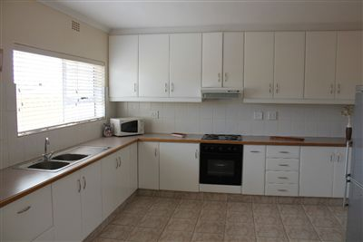 Middedorp property for sale. Ref No: 13271391. Picture no 23