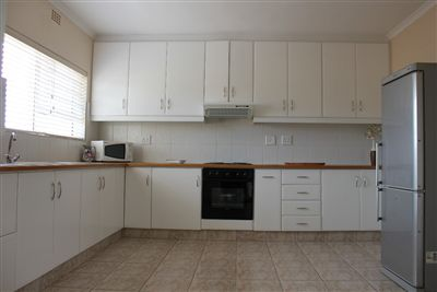 Middedorp property for sale. Ref No: 13271391. Picture no 24