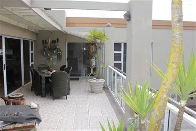 Middedorp for sale property. Ref No: 13271391. Picture no 43