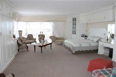 Middedorp property for sale. Ref No: 13271391. Picture no 59