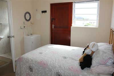 Middedorp property for sale. Ref No: 13271391. Picture no 84