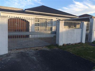 Property Lansdowne : Houses For Sale Lansdowne, Lansdowne, House 3 bedrooms property for sale Price:1,569,000
