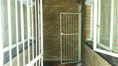 Germiston, Elsburg Property  | Houses To Rent Elsburg, Elsburg, Apartment 2 bedrooms property to rent Price:,  4,00*