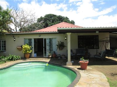 Port Shepstone, Sea Park Property  | Houses For Sale Sea Park, Sea Park, House 3 bedrooms property for sale Price:1,730,000