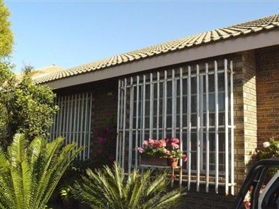 Witbank property for sale. Ref No: 13272510. Picture no 17