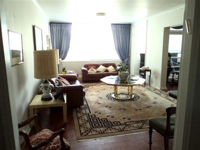 Sea Point property to rent. Ref No: 13272681. Picture no 5