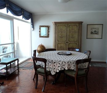 Sea Point property to rent. Ref No: 13272681. Picture no 6