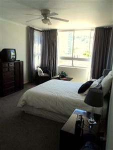 Sea Point property to rent. Ref No: 13272681. Picture no 8