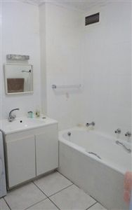 Sea Point property to rent. Ref No: 13272681. Picture no 9