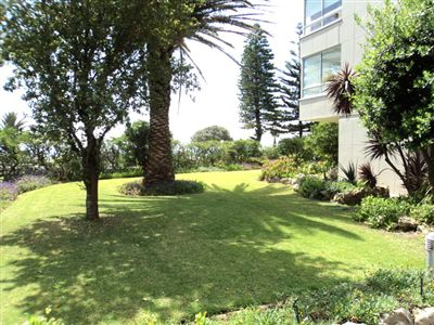 Sea Point property to rent. Ref No: 13272681. Picture no 3