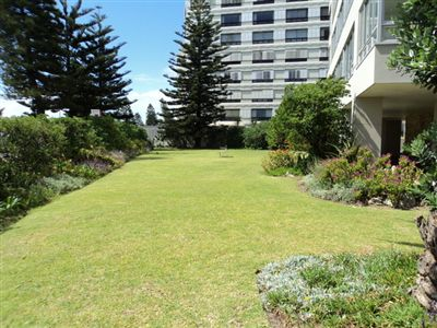 Sea Point property to rent. Ref No: 13272681. Picture no 2