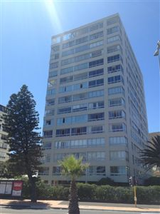 Sea Point property to rent. Ref No: 13272681. Picture no 1