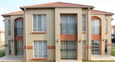 Johannesburg, Aeroton Property  | Houses For Sale Aeroton, Aeroton, House 1 bedrooms property for sale Price:439,000
