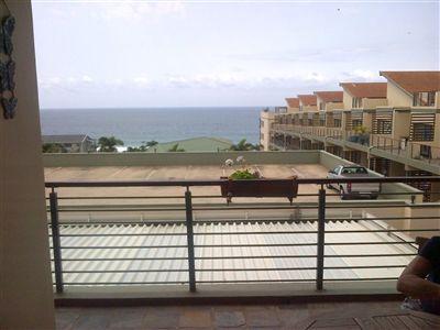 Flats for sale in Amanzimtoti