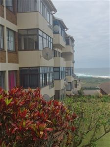 Amanzimtoti property for sale. Ref No: 13373115. Picture no 1