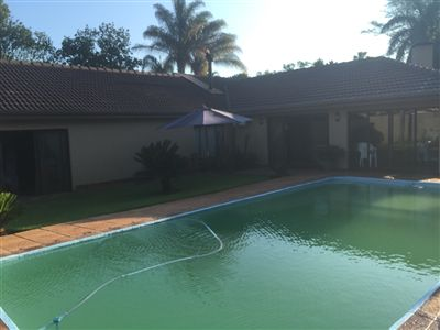 Property Louis Trichardt : Houses For Sale Louis Trichardt, Louis Trichardt, House 4 bedrooms property for sale Price:1,980,000